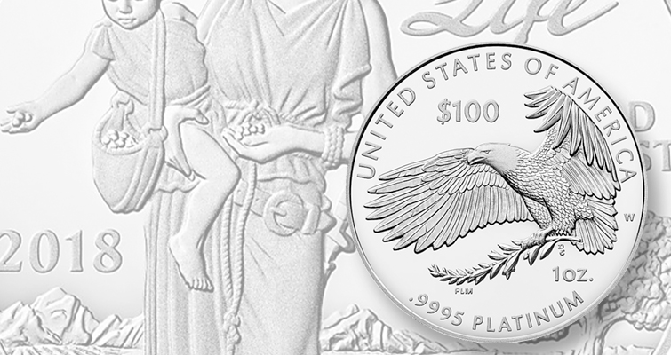 2018-american-eagle-platinum-one-ounce-proof-coin-lead1