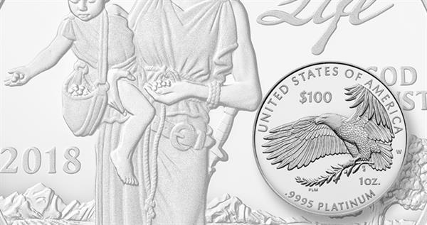 2018-american-eagle-platinum-one-ounce-proof-coin-lead2