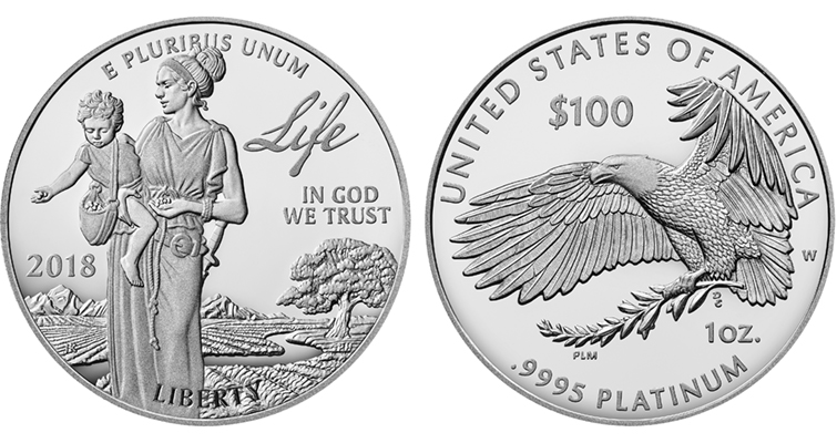 2018-american-eagle-platinum-one-ounce-proof-coin-merged