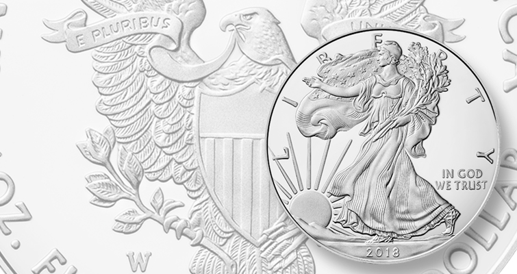 2018-american-eagle-silver-one-ounce-proof-coin-lead