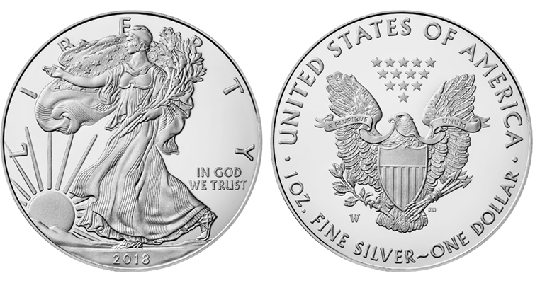 2018-american-eagle-silver-one-ounce-proof-coin