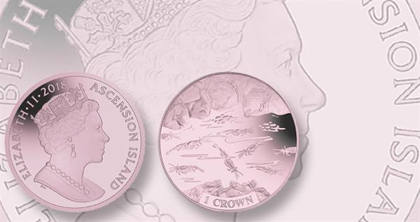 2018-ascension-shrimp-titanium-coin