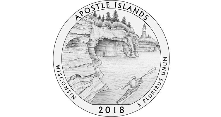 2018-atb-apostle-islands-wisconsin-quarter