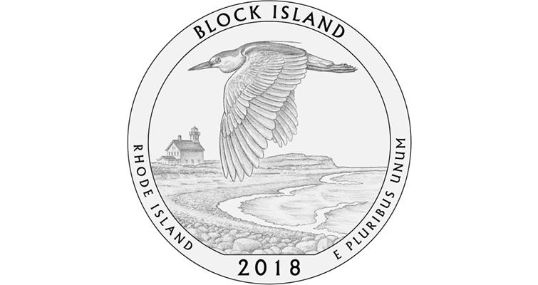 2018-atb-block-island-rhode-island-quarter