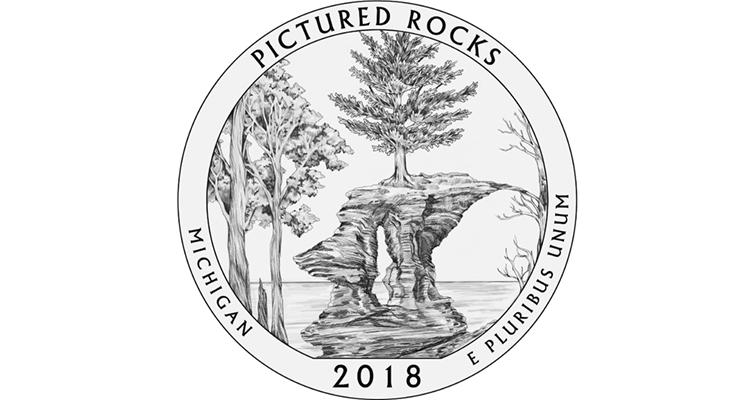 2018-atb-pictured-rocks-michigan-quarter