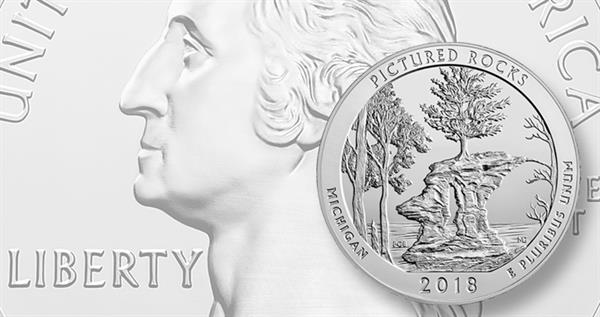 2018-atb-silver-bullion-lead
