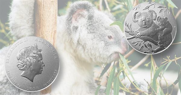 2018-australia-10-ounce-silver-koala-piedfort-coin