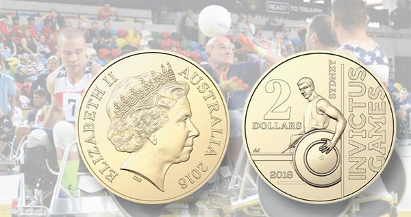 2018-australia-invictus-games-2-dollar-coin