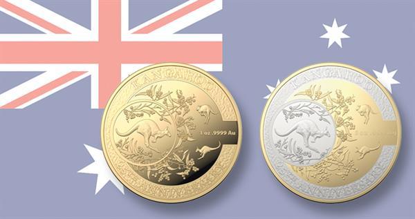 2018-australia-kangaroo-anniversary-coins