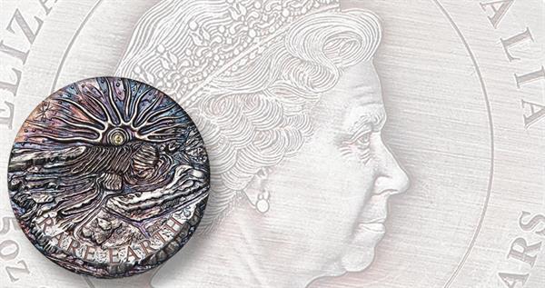 2018-australia-rare-earth-5-ounce-silver-coin