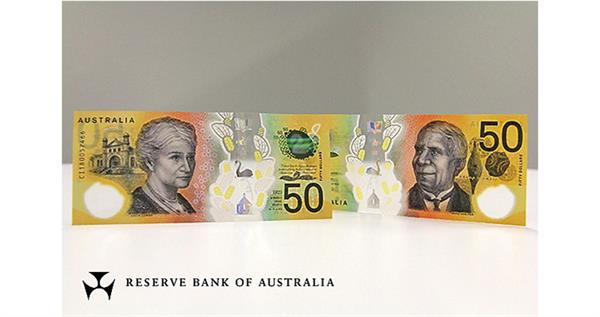 2018-australian-50-dollar-note