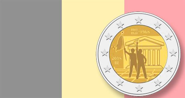 2018-belgium-may-1968-events-2-euro-coin