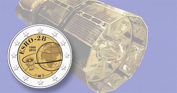 2018-belgium-satelitte-2-euro-coin