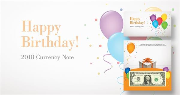 2018-birthday-note-pr-lead-wmr
