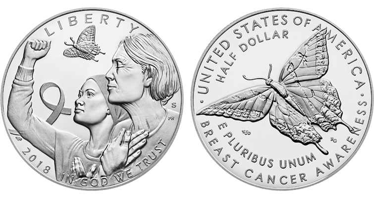 2018-breast-cancer-awareness-commemorative-clad-proof-coin-merged