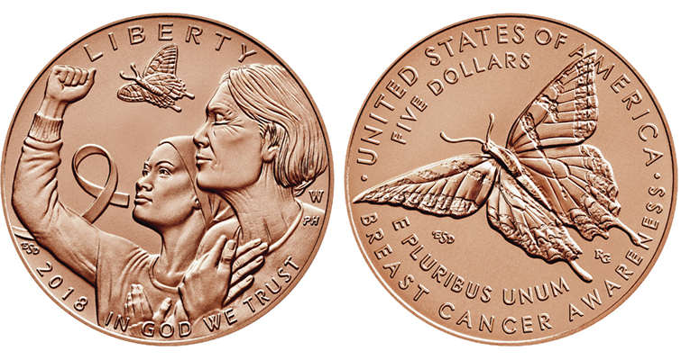 2018-breast-cancer-awareness-gold-uncirculated-new-merged