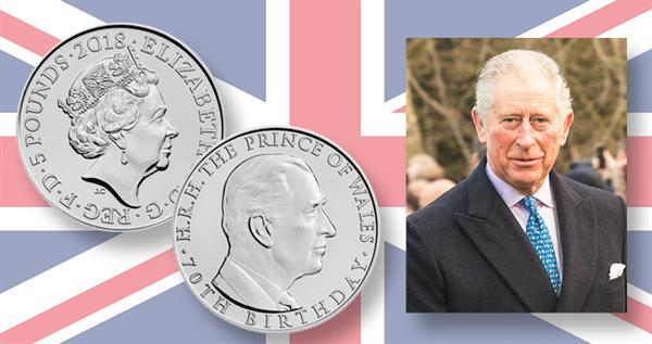 2018-britain-prince-of-wales-coin