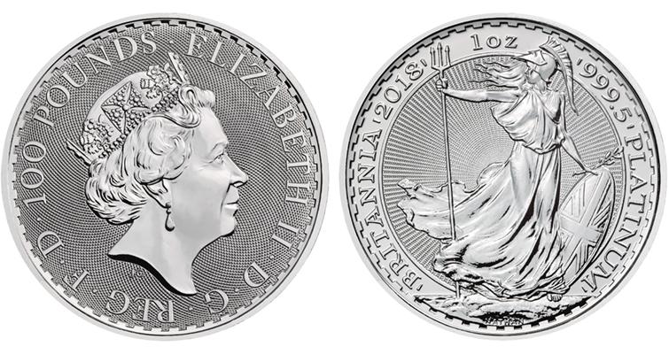 2018-britannia-1-ounce-platinum-bullion-coin-image