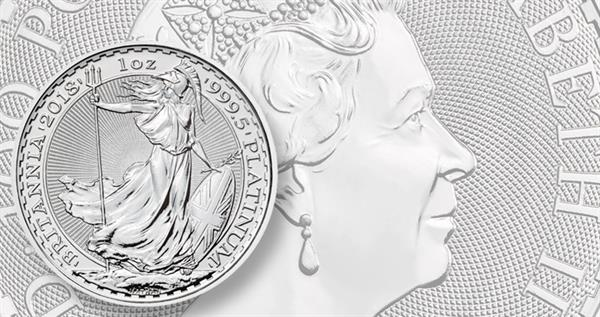 2018-britannia-1-ounce-platinum-bullion-coins-lead