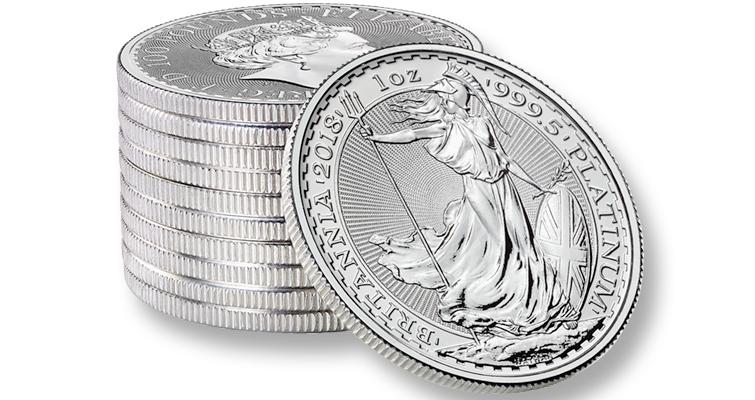2018-britannia-1-ounce-platinum-bullion-coins