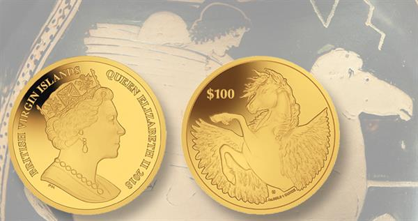 2018-british-virgin-islands-pegasus-gold-coin