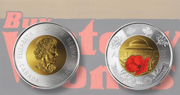 2018-canada-2-dollar-armistice-coin