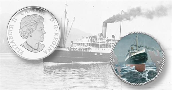 2018-canada-silver-20-dollar-ss-princess-sophia-coin