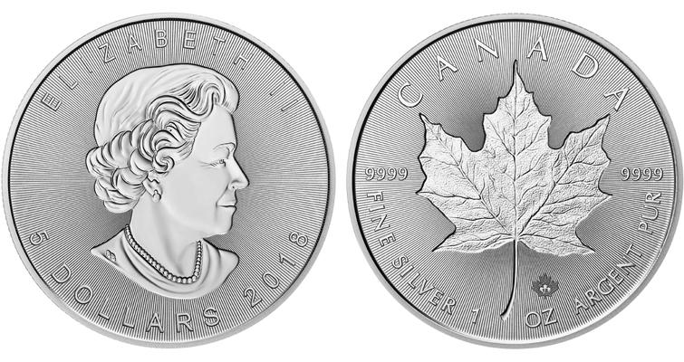 2018-canada-silver-maple-leaf-incuse-coin