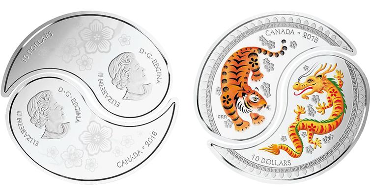 2018-canada-yin-and-yang-tiger-and-dragon-together