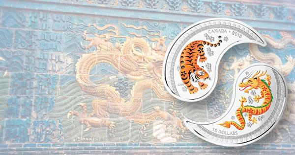 2018-canada-yin-yang-dragon-tiger-coin