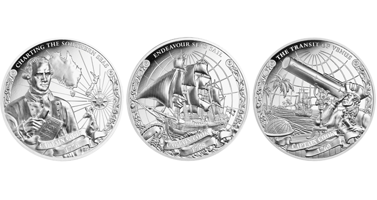2018-cook-islands-three-coin-silver-set