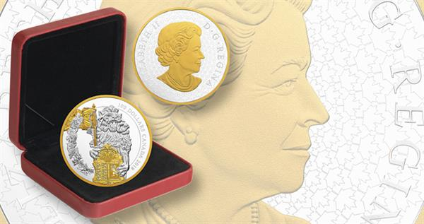 2018-dollar100-fine-silver-coin-lead