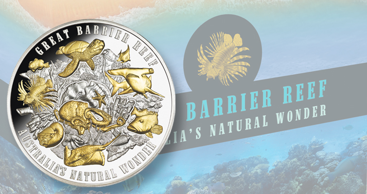 2018-downies-great-barrier-reef-coin