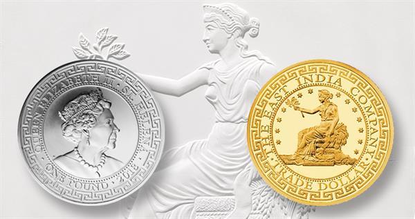 2018-eic-u-s-trade-dollar-coins