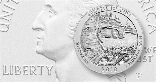 2018-five-ounce-silver-uncirculated-coin-apostle-islands-lead