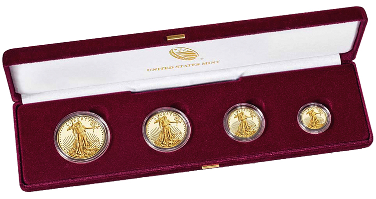 2018-four-coin-eagle-gold-proof