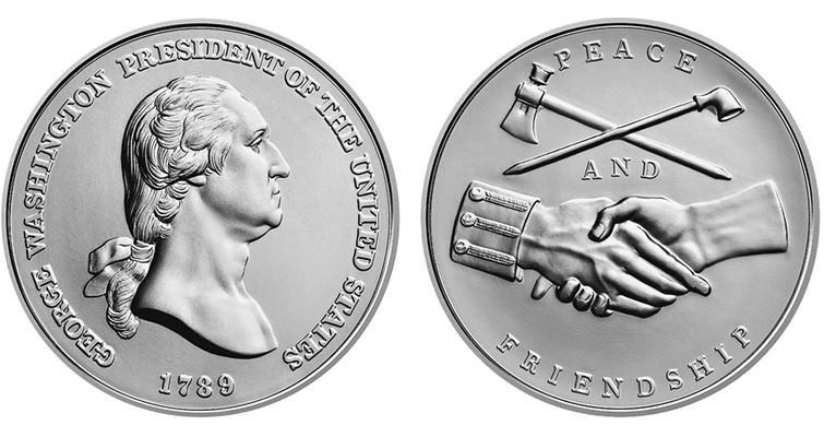 2018-george-washington-silver-medal-merged