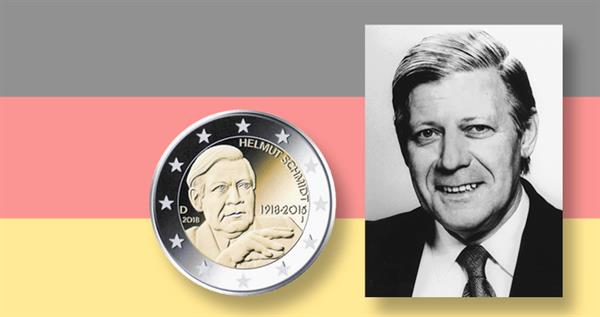 2018-germany-helmut-schmidt-2-euro-coin