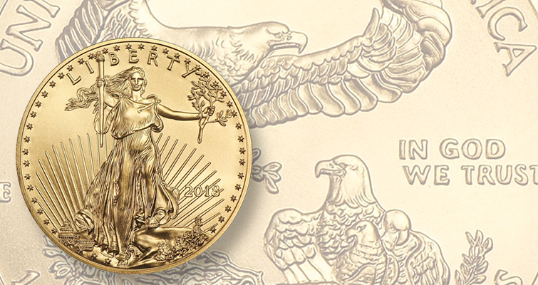 2018-gold-eagle-1-oz-bullion-st-lead
