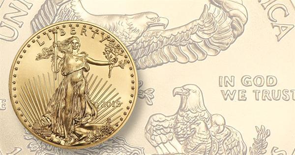 2018-gold-eagle-1-oz-bullion-st-lead