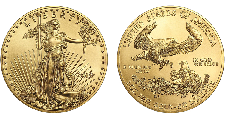 2018-gold-eagle-1-oz-bullion-st-merged