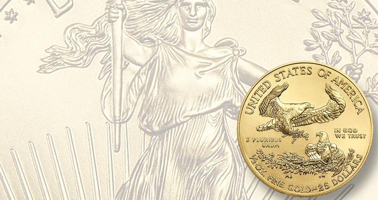 2018-gold-eagle-half-oz-bullion-st-lead