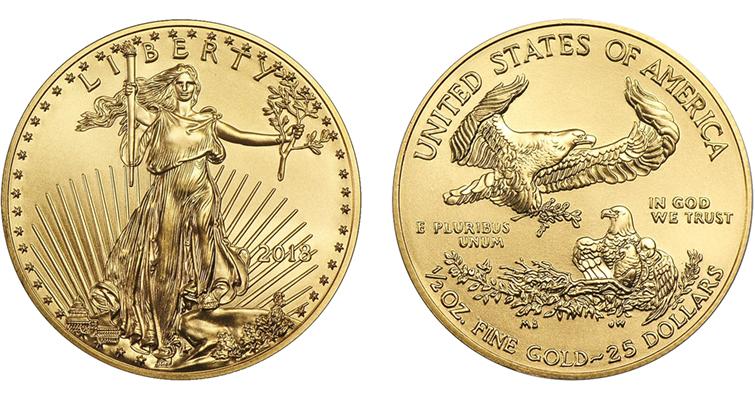 2018-gold-eagle-half-oz-bullion-st-merged