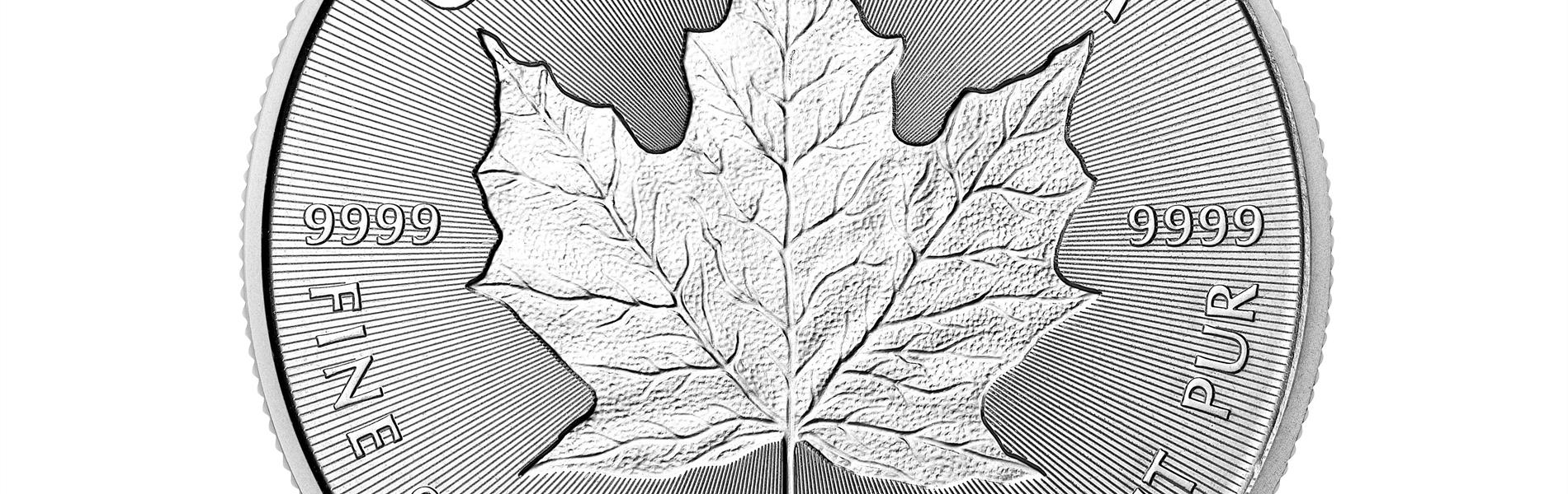 2018-incuse-silver-maple-leaf-rev-large