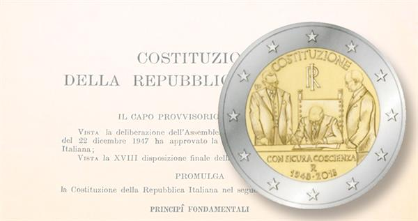 2018-italy-constitution-2-euro-coin