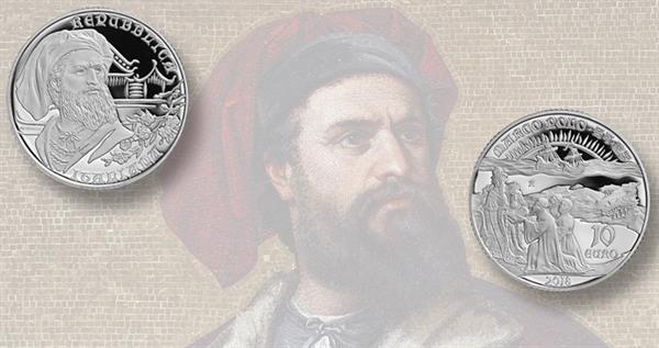 2018-italy-marco-polo-silver-10-euro-coin