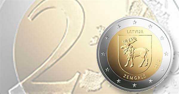 2018-latvia-zemgale-2-euro-coin
