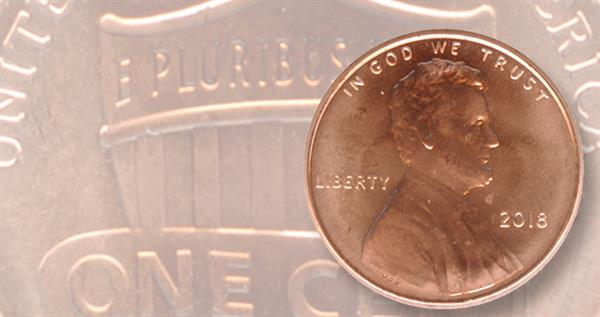 2018-lincoln-cent-lead