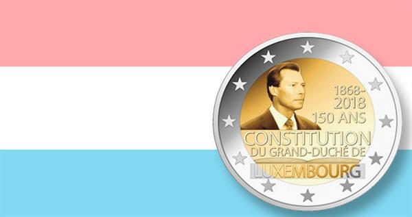 2018-luxembourg-constitution-2-euro-coin
