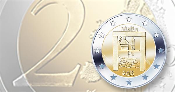 2018-malta-child-2-euro-coin